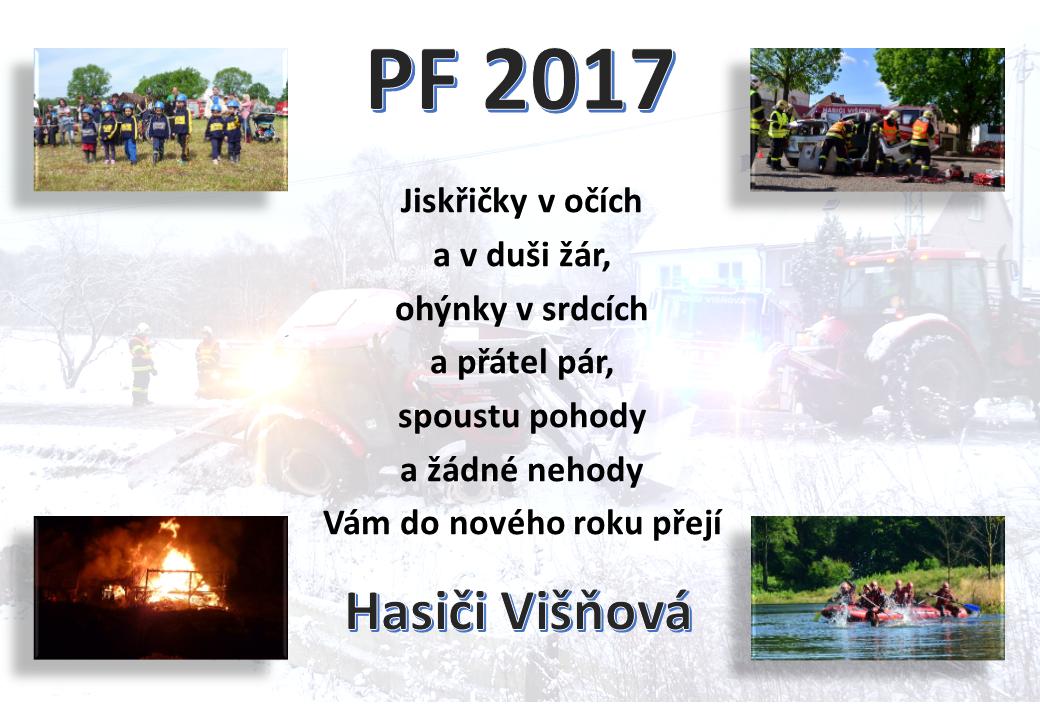 pf2017
